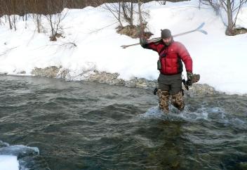 Slaght_River