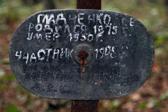 GladchenkoMarker