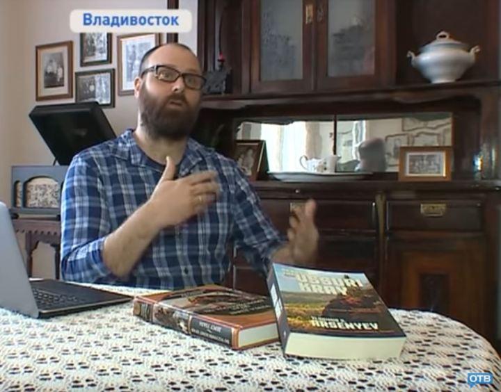 arsenyev_interview01